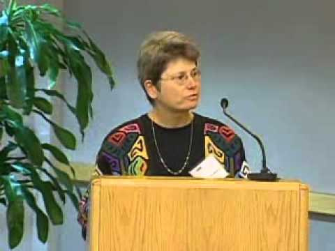 LIIF President & CEO Nancy O. Andrews Community Reinvestment Act Testimony