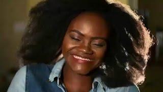 Utambulisho: Uafrika na nywele asilia