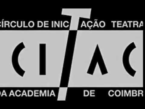 CITAC - comemoração e discurso dos seus 60 anos