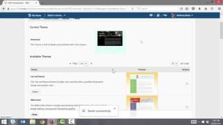 Video Introduction to the D2L ePortfolio Tool download MP3, 3GP, MP4, WEBM, AVI, FLV Juli 2018