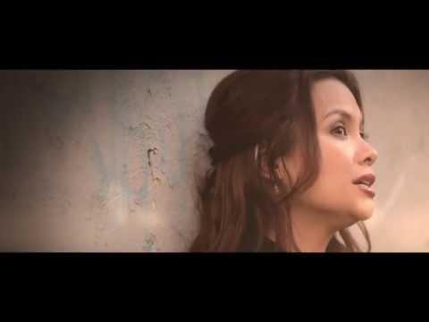 Lea Salonga --On My Own-- Music Video