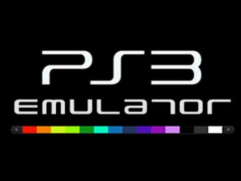 ps3 games download torrents