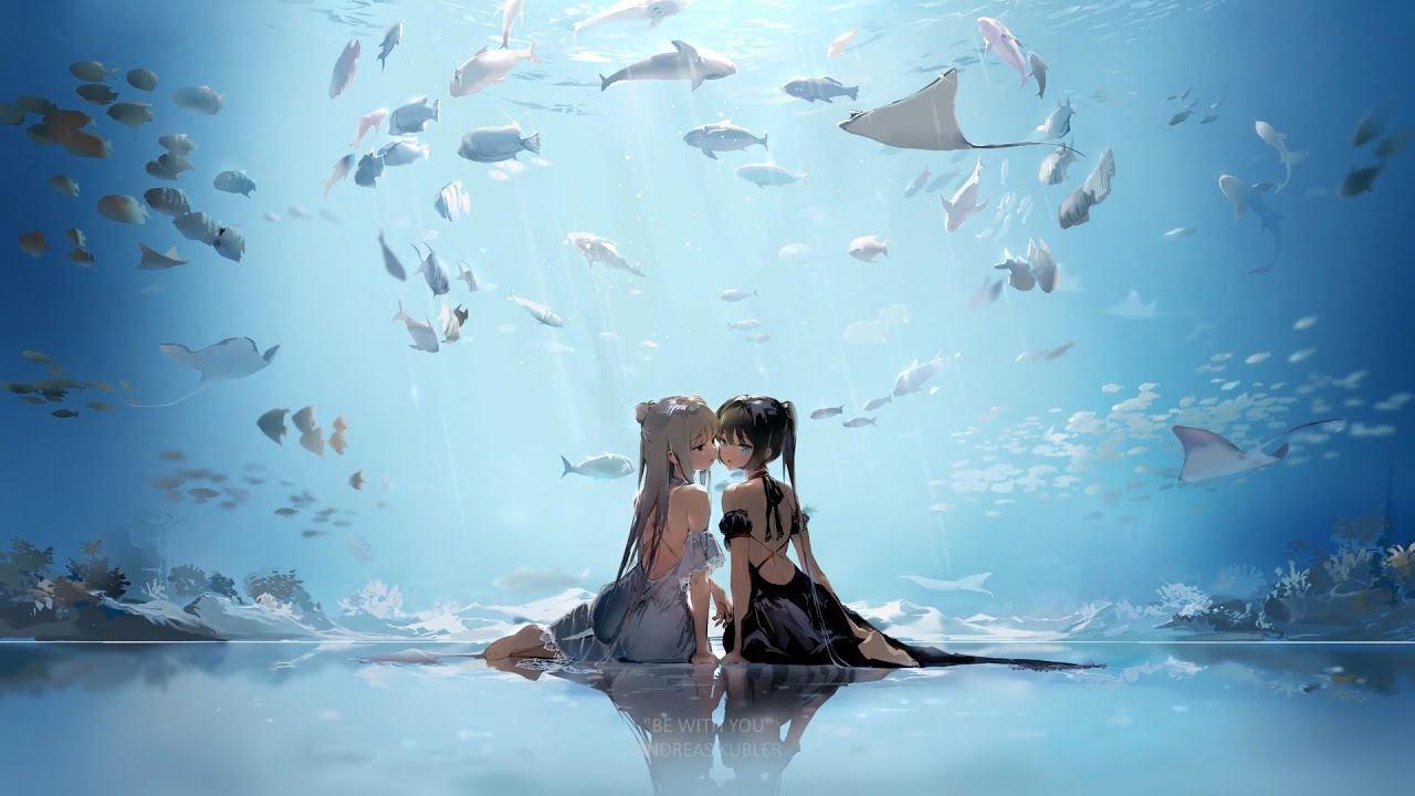 """Download """"Be With You"""" - Andreas Kubler [Beautiful Music]   Epic Prime Music"""