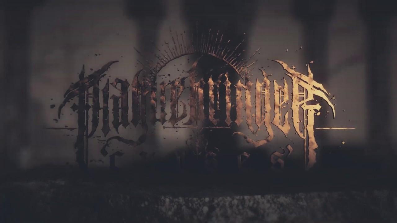加拿大技術死金 Plaguebringer 單曲歌詞影音 Curses