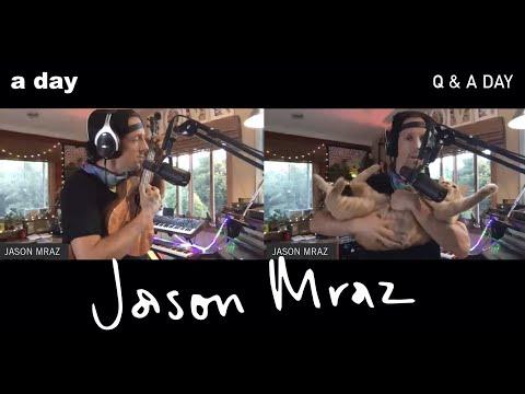 Look for the Good - Jason Mraz