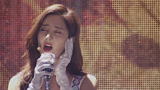 [DVD] Girls' Generation SNSD (소녀시대) - 어떤 오후 (One Afternoon) @ 4th Tour 'Phantasia' in Seoul