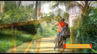 akwa ibom coconut refinery