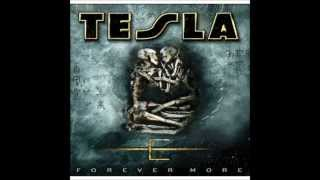 Watch Tesla Forever More video