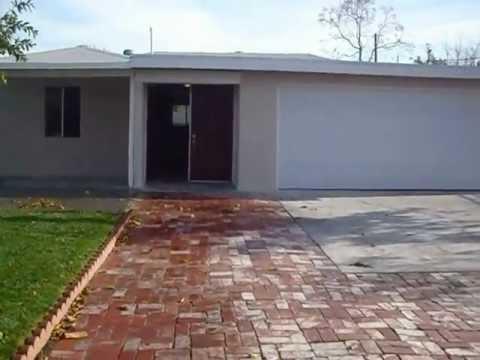 Simi Valley Propiedades en Alquiler - Buscar casas en venta