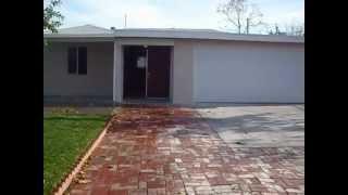 PACOIMA & Arleta Casas en venta 3+2 San Fernando Valley