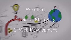 RS Software   Web Design Company   IT Park, Nagpur