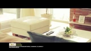 Готовый ролик Таунхаус +(, 2015-12-02T11:23:25.000Z)