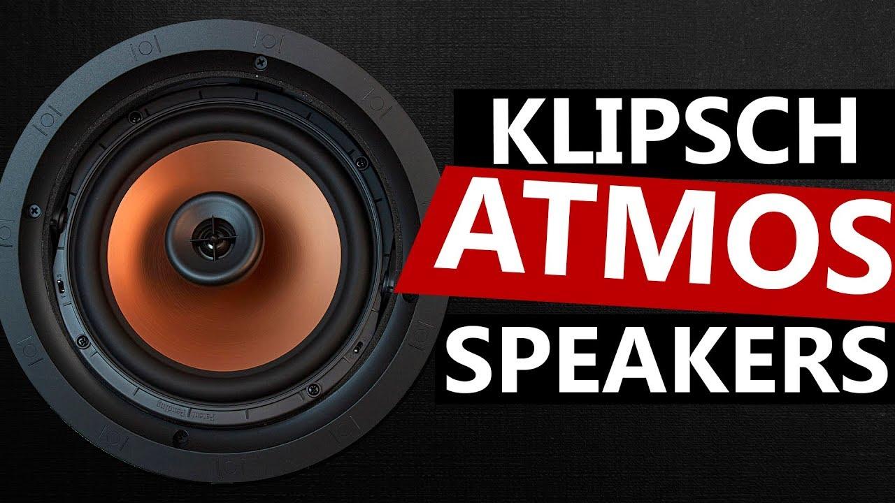 Cdt-3650-c ii · klipsch cdt-3650-c ii. Производитель: klipsch. Встраиваемая акустическая система. Цена:24 500 руб.
