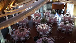 Bend Weddings and Events - Central Oregon Wedding Planner