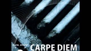 Carpe Diem / music by Aneesh Gera vs Harjy Boy 2012.09.15 on sale