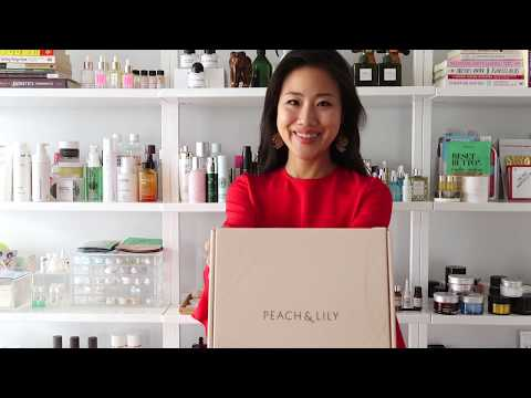 How Alicia Yoon Became a K-Beauty Legend