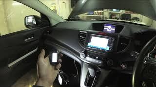 видео PANDECT X-3150
