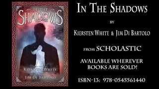 In the Shadows - teaser trailer