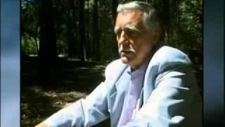 Cosmology Quest - Debunking Quackademic Cosmology - Part 1 of 4
