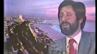 Ebi - Gharibeh(Official Music Video)