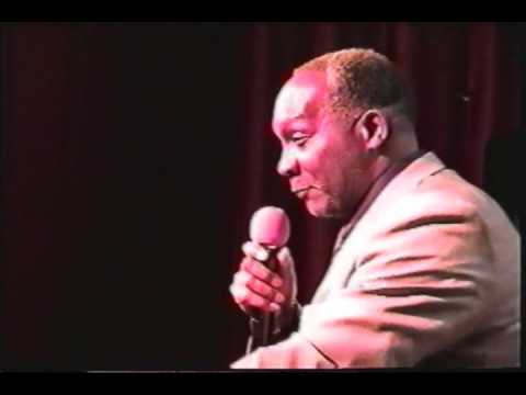 DMS Productions Presents: Comedy Live @ Dave & Bus...