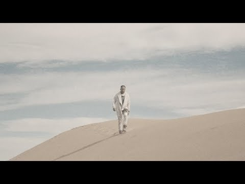 TobyMac - THE ELEMENTS (Official Trailer)