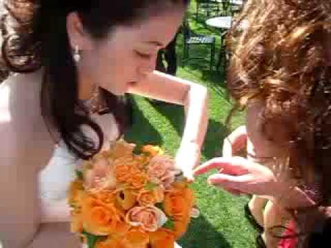 Takahashi Yu-Wedding-Garden talk