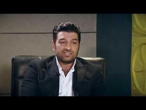Samir Bayramli SohBetSiz Kenan MM (seriallar, Aktyorlar, Filmlerimiz Ve Shexsi Heyati Haqqinda)