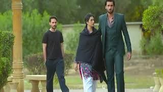 Mere Bewafa Episode 21   Latest Drama Promo - Aplus Dramas | Agha Ali, Sarah Khan, Zhalay