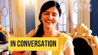 Rubina Dilaik in an Exclusive Chat | Shakti astitva ehsaas ki