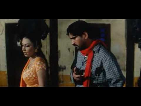 Gangaajal watch free films