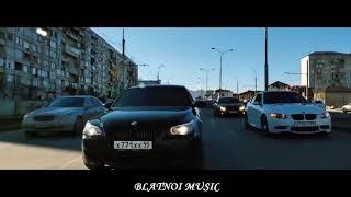 JAKOMO  Похуй Нарулим Russian Mafia 2018