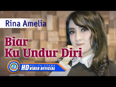 Download Rina Amelia – Biar Ku Undur Diri – OM Adara Mp3 (4.1 MB)