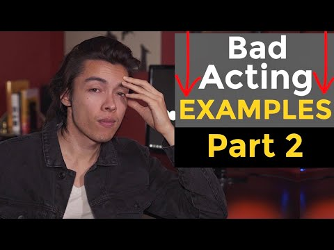 bad-acting-examples-part-2