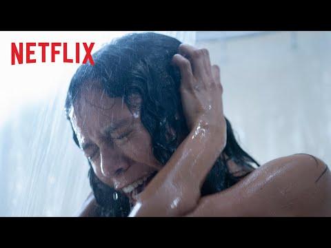 Chambers | Staffel 1 – Offizieller Trailer | Netflix