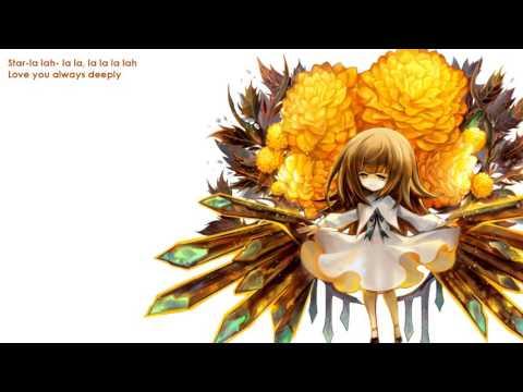 M2U - Marigold (lyrics)