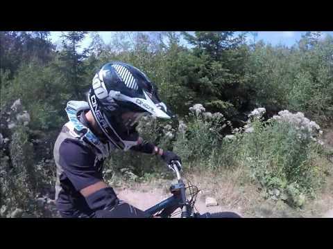 bikepark-bad-ems//fails?!?