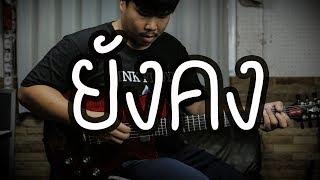 ยังคง - POTATO   Guitar Cover Paotung