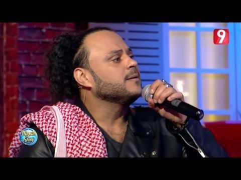 Akram Mag - بلاد غريبة mp3 download