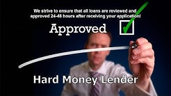 California Hard Money Lender - PB Financial Group A California Hard Money Lender