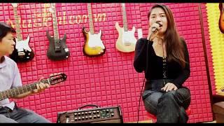Trái Tim Lầm Lỡ - Guitar Thiên An