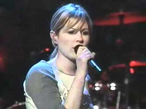 Dido  Honestly Ok  acoustic concert 2000 part 3 of 6