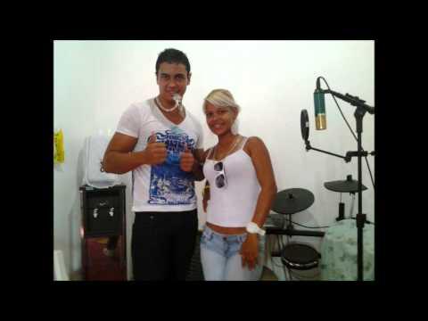 Mc Felipe Mc Loirinha