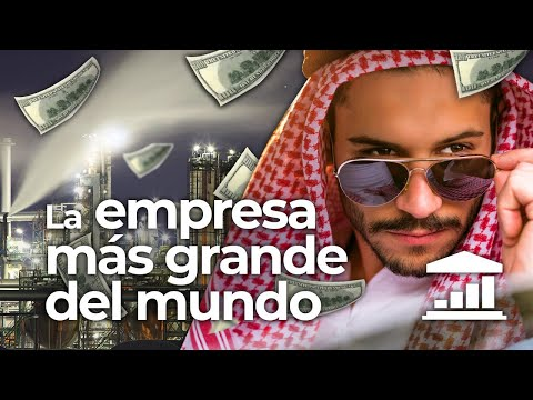 saudi-aramco:-la-empresa-más-valiosa-del-mundo---visualpolitik