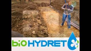oczyszczalnia ścieków,szambo ekologiczne,domowa oczyszczalnia,oczyszczalnia ekologiczna