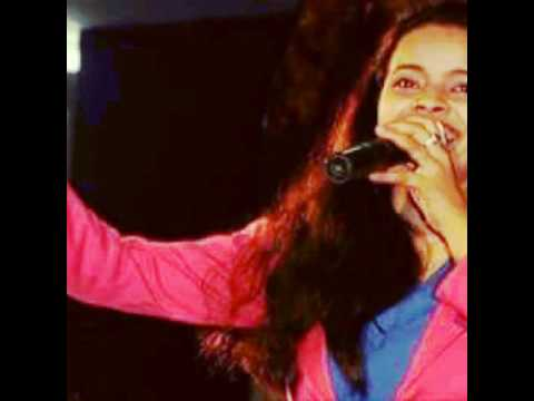 Bhojpuri Best Song । आगि लागो संईया तोहरा । Chandan Tiwari Best