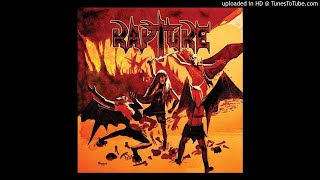 Rapture - America 1989 Christian Thrash (from Vacation From Hell Demo)