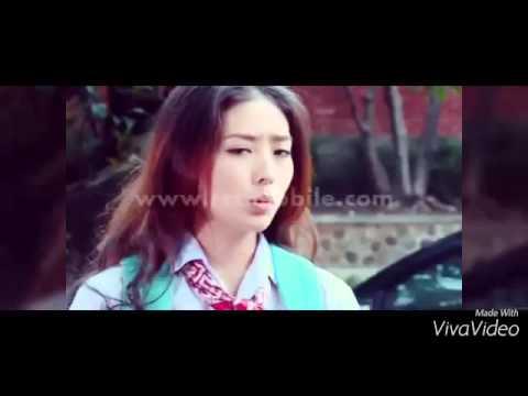 Lagu aceh terbaru 2016 :Melomba kemajuan (vojoel) klip anak jalanan