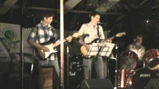 A Csantavéri Royal Flesh Rock Band - 2011 - CS. A. K. Fesztivál