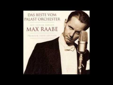 Max Raabe und das Palastorchester - King of the Bongo HD